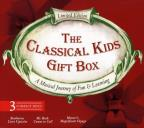 Classical Kids Gift Box