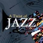 Twist Of Jazz