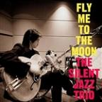 Fly Me To The Moon -EP