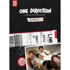 Take Me Home: Yearbook Edition (European)