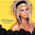 If I Dream: Remixes