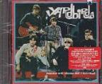 Yardbirds Greatest Hits Vol. 1: 1964-1966