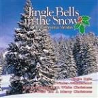 Jingle Bells In The Snow