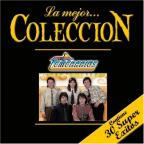 La Mejor...Colleccion: 30 Super Exitos