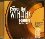 Essential Winans Family Collection