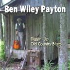 Diggin Up Old Country Blues