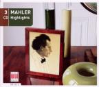 Mahler: Highlights