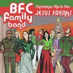 Christmas Music For Jesus Freaks