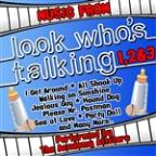 Music From Look Who's Talking Films