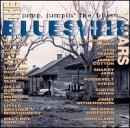 Bluesville Years Vol. 12: Jump, Jumpin' the Blues