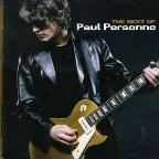 Best of Paul Personne