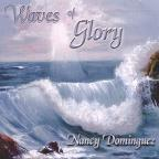 Waves Of Glory