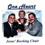 Jesus' Rocking Chair