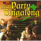 Irish Party Sing-A-Long