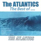 Atlantics: The Best Of