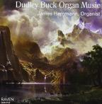 Dudley Buck: Organ Music