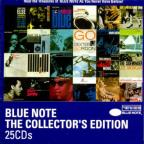 Blue Note: Col