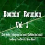 Boomin' Reunion, Vol. 1