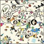 Led Zeppelin 3