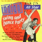 Indigo All-Star Swing & Dance Party