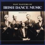 Past Masters of Irish Dance