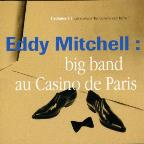 Big Band - Casino De Paris 93