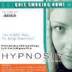 Hypnosis V.2: Quit Smoking Now!