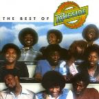 Fantastic Voyage: The Best Of Lakeside