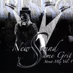 New Sound Same Grit, Vol. 1