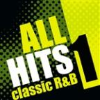 All Hits: R&B Vol.4 / Classic R&B
