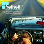 My Jazz: Freiheit