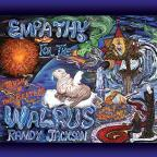 Empathy for the Walrus: Music of the Beatles, Songs of Hope