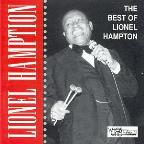 Best Of Lionel Hampton 1908-2002
