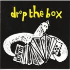 Drop the Box