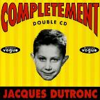 Completement Dutronc 196
