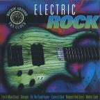 Electric Rock