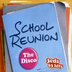 School Reunion: The Disco