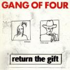 Return The Gift (LTD)