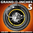 Grand 12 Inches 5