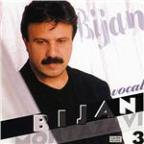 Bijan 3 (Vocal) - Persian Music