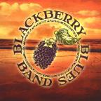 Blackberry Blues Band