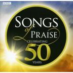 Songs Of Praise-Celebrating 50 Years