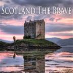 Scotland The Brave - Scottish Pipes & Bagpipes
