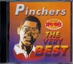 Very Best of Pinchers