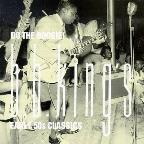 Do The Boogie! B.B. King's Early 50S Classics