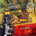 Leroy Smart & Friends