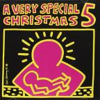 Very Special Christmas, Vol. 5