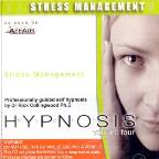 Hypnosis V.4: Stress Management