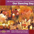 Our Dancing Day