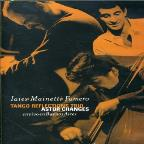 Astor Changes-En Vivo